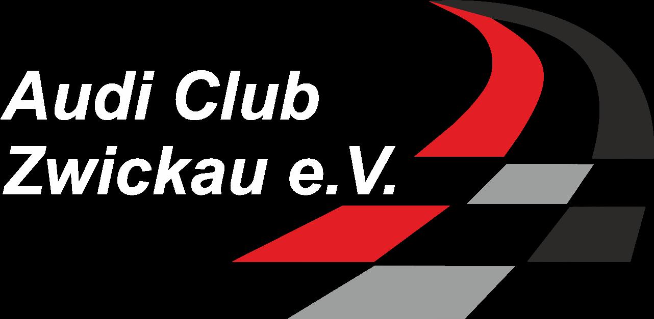 Audi Club Zwickau e.V.